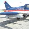p5210087