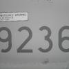 p4180074